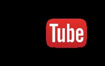 Наш канал на YouTube!